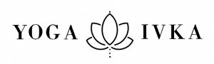 logo www.yoga-ivka.cz